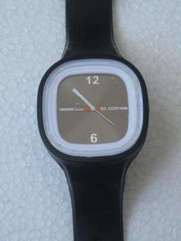 ... hodinky panske hodinky damske hodinky unisex hodinky sportovni hodinky